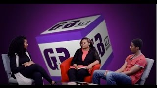 G & B Youth Ministry Program - Season 1 Episode 3