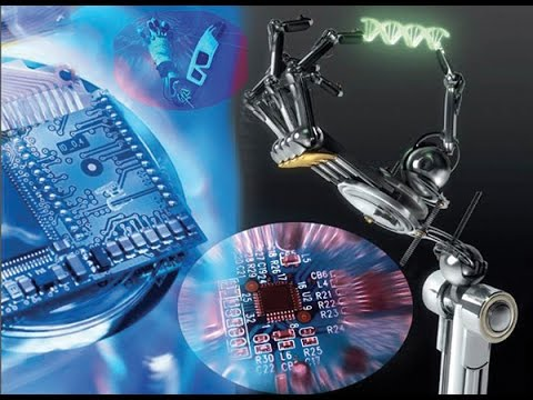 Career in Embedded Systems