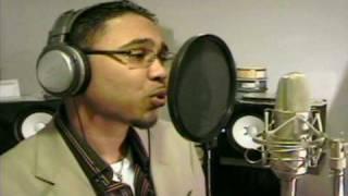 Chutney - N2 Ravi Sookhoo & Steve Mohabir
