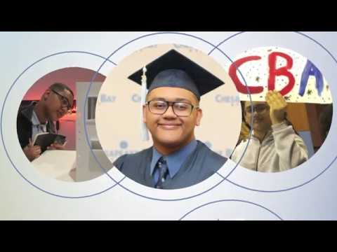 Endless Outcomes at Chesapeake Bay Academy