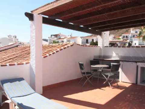 al-capistrano-4-bedroom-villa,-nerja,-costa-del-sol,-andalucia,-spain.-june-2012