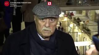 """Депутаты в восторге от  """"Матильды"""""""