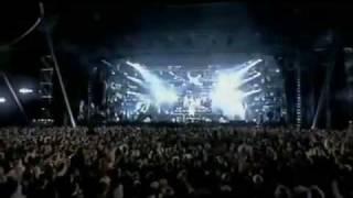 Rammstein - Buck Dich  Live Aus Berlin 1998