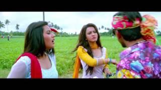 music world 2016 I O Lolona india bangla song