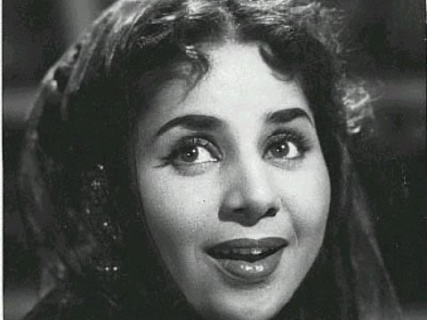 Geeta Bali famous Bollywood actress - Biography, Filmography, Movies