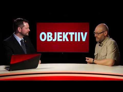 (:)kivisildnik: põhiseaduslikud ülesanded Eesti kultuuri kaitsmisel on täitmata