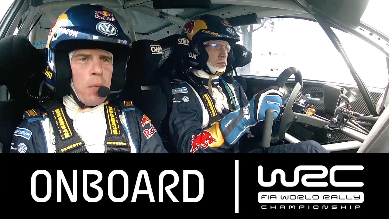 wrc coates hire rally australia 2015 latvala onboard ss 05 youtube. Black Bedroom Furniture Sets. Home Design Ideas