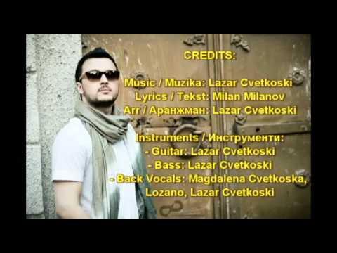 LOZANO - Obicen bez tebe (Karaoke / Instrumental)
