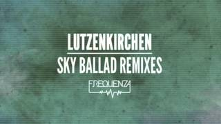 Lutzenkirchen - Give Me Dub | Cryptonight & Anthony Tomov Remix | [frequenza - promocut]