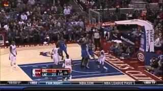 2011 2012 NBA Lockout yr Mix Part 3