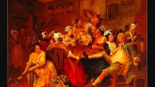 The Art of Seduction - Part 1 [Audio Book]