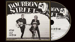 Bourbon Street  live 2020 'My hometown'