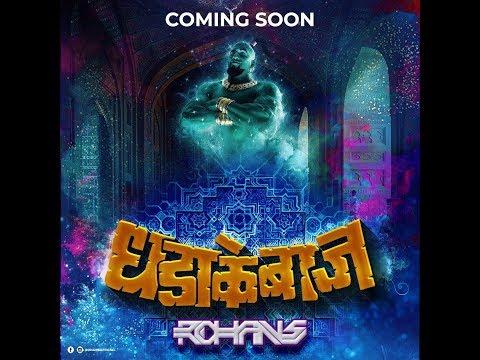 Rohans – Dhadakebaaz 2.0