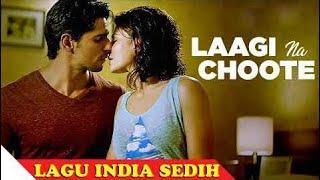 Lagu India Sedih Dan Romantis 2017 720p HD