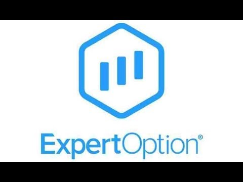 Expertoption شرح