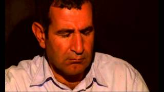 Garip Kamil-Bektaş Dost