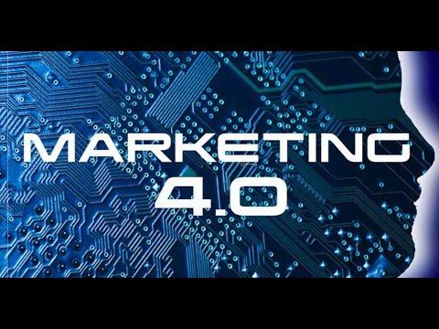 marketing-4.0
