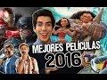 Las 10 MEJORES Películas del 2016 | Caja de Peliculas