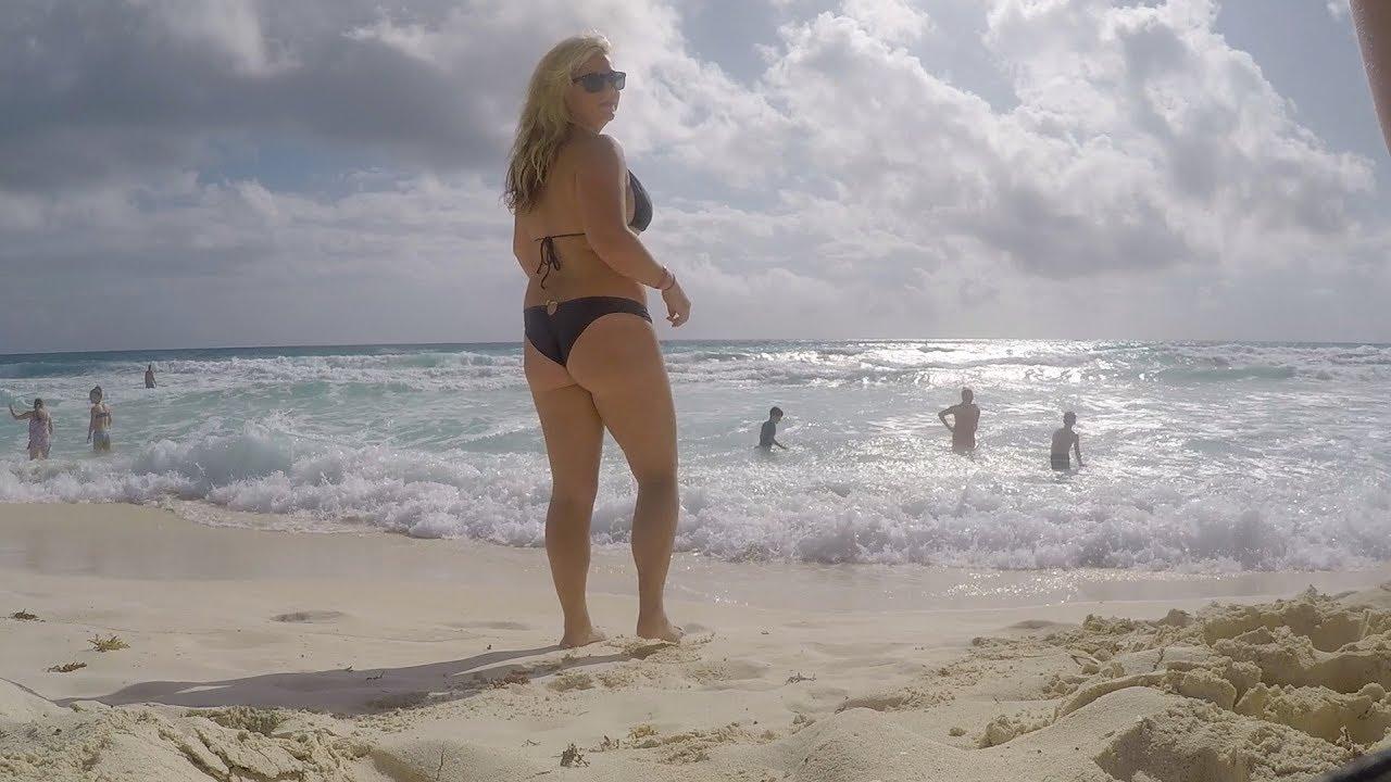 Home made sex vidio and cam clips