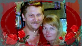 Юбилей Свадьбы 20 лет, фарфоровая