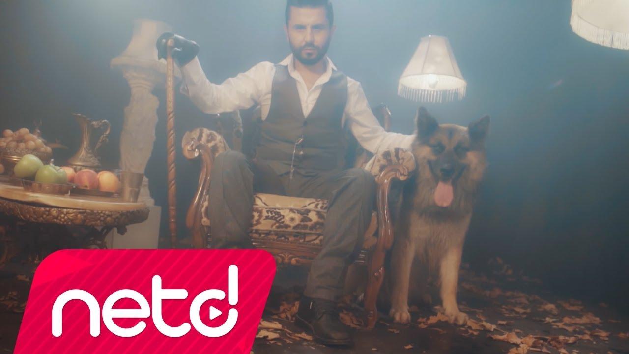 Ahmet Toprak Eğrikaya - Aşklar Mağlup New Version