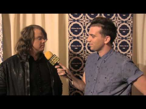 """Caleb Johnson 