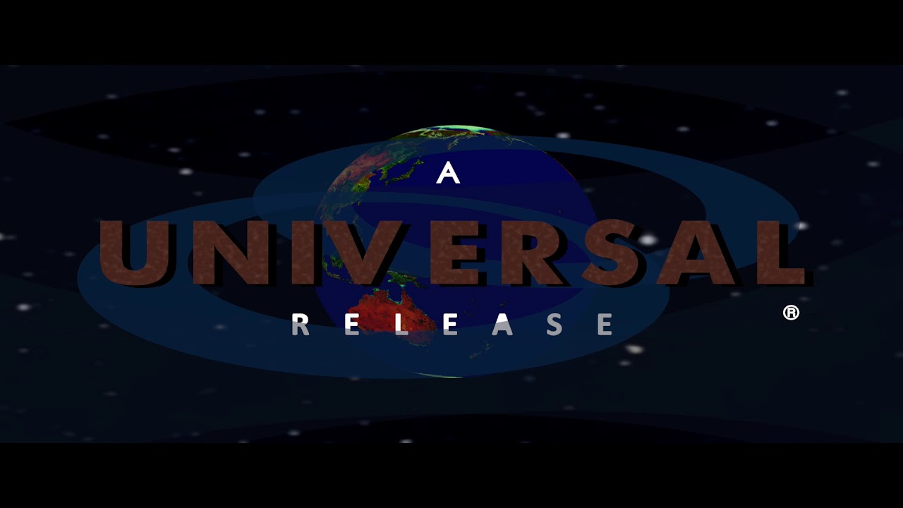 universal 1963 1990 widescreen logos remake by logomanseva