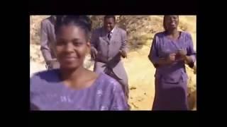 Ncandweni Christ Ambassadors   Bika ku Jesu Official Music Video