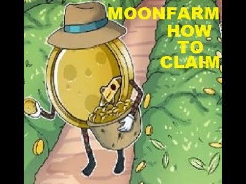 for-noobs- -how-to-claim-&-buy-moonfarm- -how-to-buy-eth-metamask-and-exchanging- -moonday-finance
