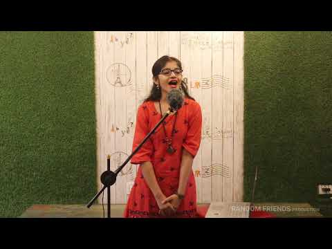 SINGING AND POETRY