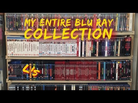 my-entire-blu-ray-collection-2019.-the-l's