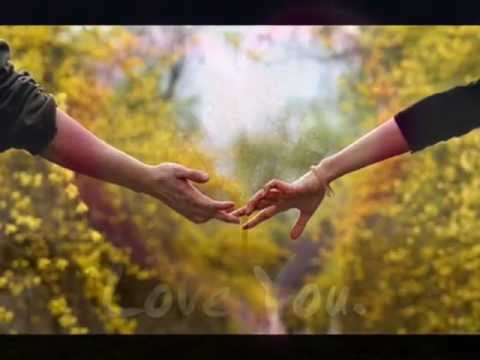 Jis din se juda wo humse(Full Song) HD.