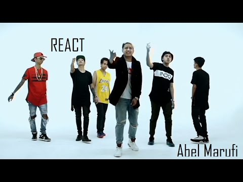 REACT !!!! Young Lex Ft SkinnyIndonesian24 , Reza Oktovian , Kemal Palevi , Dycal - GGS (Explicit)