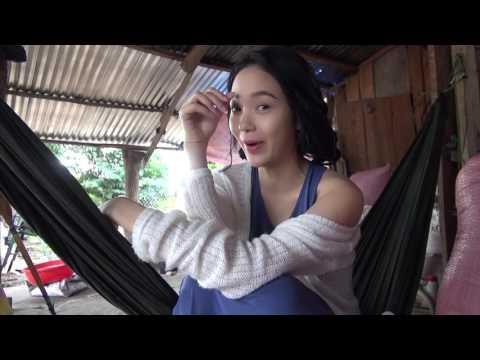 """BTS phim """"Bao Giờ Có Yêu Nhau"""" tập 1"""