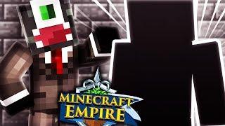 Der erste NEUE Agent! Minecraft EMPIRE #192