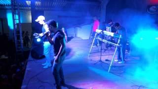 NETO AZEVEDO - PART. COM ASAS LIVRES - FEIRA DE SANTANA