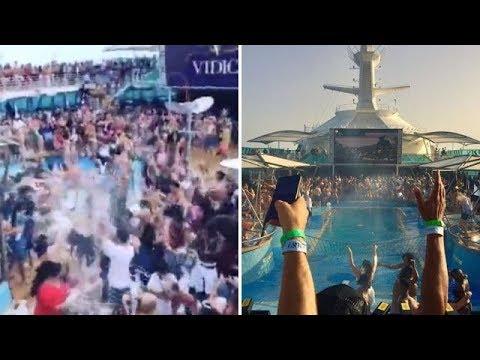 orgie Cruises Best beoordeelde Reality Porn