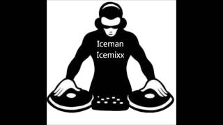 Natalie La Rose ft Jeremih - Somebody Remix vs DJ Snake & Lil Jon - Turn Down For What 2015 Icemixx