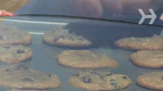 How to Bake Cookies on Your Cars Dashboard