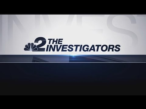 NBC2 Investigation: The risks of keyless ignition technology