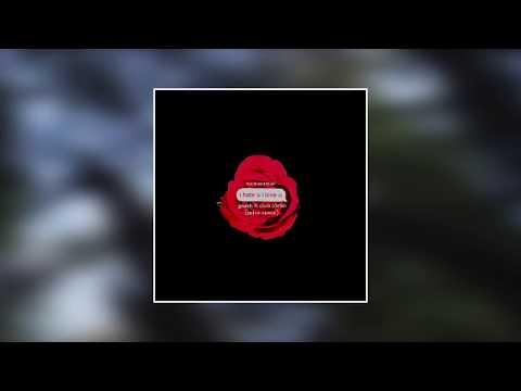 Gnash Ft. Olivia - I Hate U, I Love You (zetro Rework)