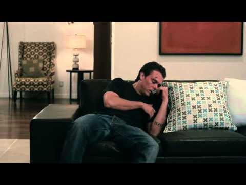the perfect host car wash dance scene youtube. Black Bedroom Furniture Sets. Home Design Ideas