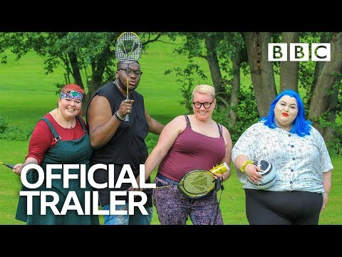 Who are you calling fat? Trailer | BBC Trailers