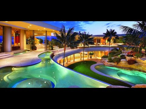 10 Most Expensive Luxury Homes in INDIA  2016