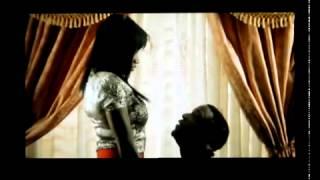 Iyanya - Love Truly