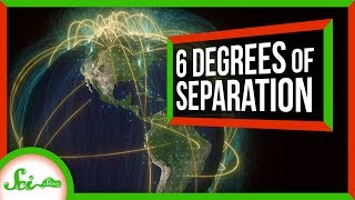 how-the-six-degrees-phenomenon-has-changed-science