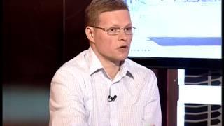 Попутчик - Съезд таксистов в Москве - Итоги 25.08.2011