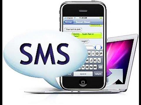 contestones-para-celular