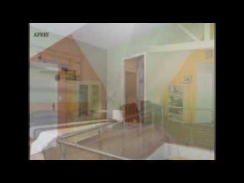 0613727706 Devis Tarif Cout M2 Renovation Peinture