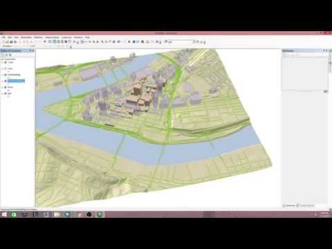 Gis tutorial 1 assignment 10 1 for version 101 youtube gis tutorial 1 assignment 10 1 for version 101 sciox Gallery